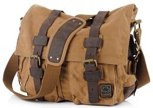 Daniel Craig Belstaff 554 Colonial Messenger Bag buget alternative