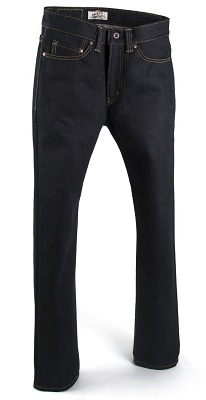 Naked & Famous 32oz Selvedge denim jeans