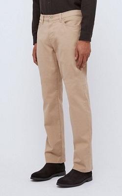 James Bond Levi's STA Prest 306 Jeans alternatives