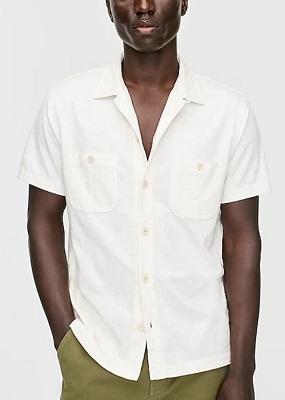 James Bond Diamonds Are Forever Terry Toweling shirt alternative