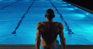 James Bond swimwear affordable alternatives