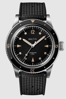 James Bond Goldfinger Rolex Submariner 6538 budget alternative