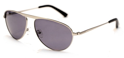 Quantum of Solace James Bond Sunglasses affordable alternatives