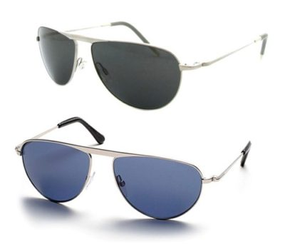 Oliver Peoples Airman