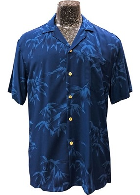 affordable alternative Pierce Brosnan James Bond Die Another Day Cuba shirt