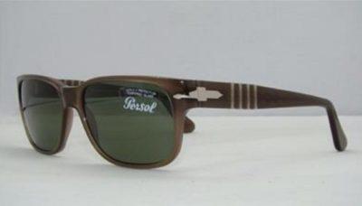 James Bond Persol 2611 S Sunglasses