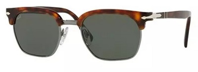 SPECTRE James Bond Sunglasses affordable alternatives