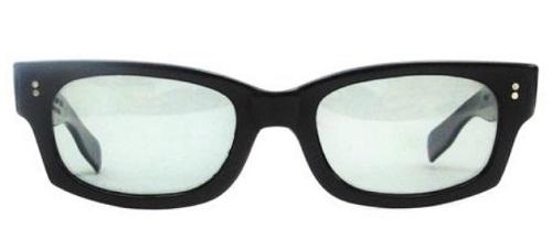 James Bond Thunderball Polaroid Cool Rays sunglasses