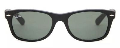 Thunderball James Bond Sunglasses affordable alternatives