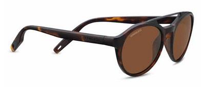 A View to a Kill James Bond Sunglasses affordable alternatives