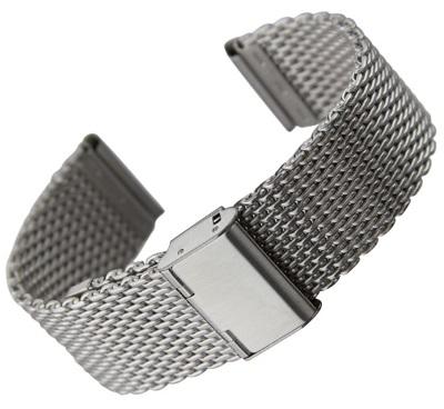 James Bond No Time To Die watch milanese bracelet affordable alternative