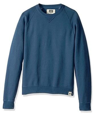 budget Steve McQueen Sweatshirt