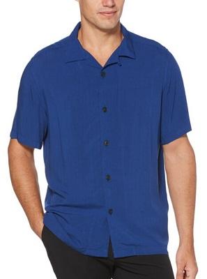 affordable James Bond Thunderball shirt