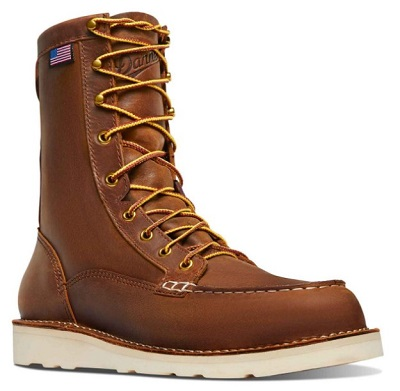 Steve McQueen Red Wing 877 affordable alternatives