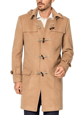 Duffle Coat Duffel Coat alterntive