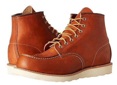 Steve McQueen Red Wings affordable alternatives