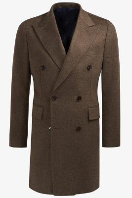 Daniel Craig jackets for fall alternatives