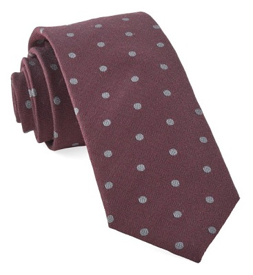 James Bond No Time To Die Matera Tie affordable alternative