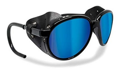 James Bond SPECTRE sunglasses budget option