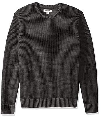 Timothy Dalton James Bond The Living Daylights Sweater alternative