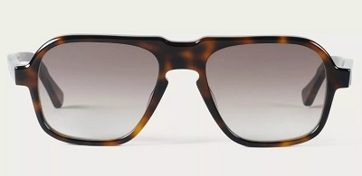 Steve McQueen sunglasses