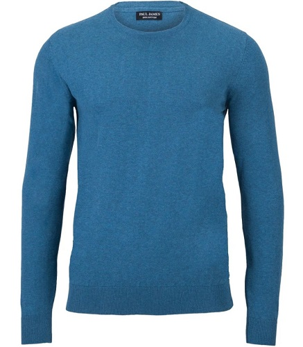 Daniel Craig James Bond Skyfall Scotland sweater alternative
