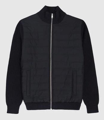 James Bond SPECTRE Solden Tom Ford Jacket affordable alternative