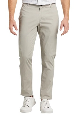 James Bond Not Time To Die Grey Corduroy Trousers budget