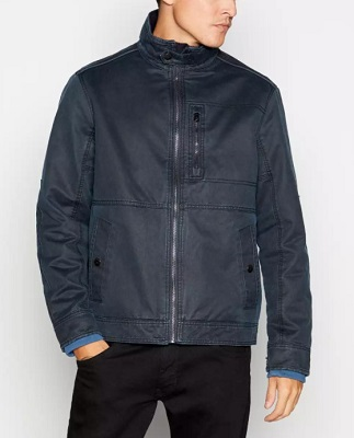 Daniel Craig Belstaff Jacket affordable alternative Budget Style