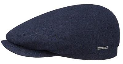 Daniel Craig Brunello Cucinelli flatcaps affordable alternatives