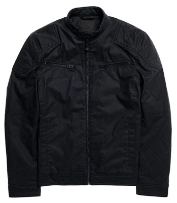 Daniel Craig Belstaff Jacket affordable alternative