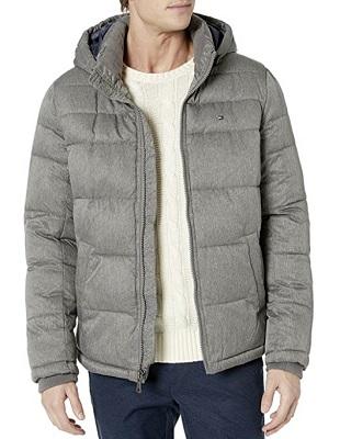 Daniel Craig Moncler Jacket cold weather style affordable alternatives