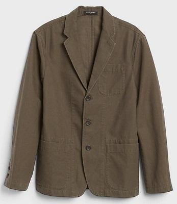 Affordable Daniel Craig chore jacket