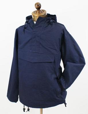 James Bond best budget style jacket