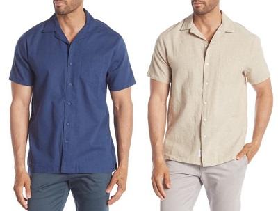 affordable James Bond Sean Connery Thunderball Summer Shirts