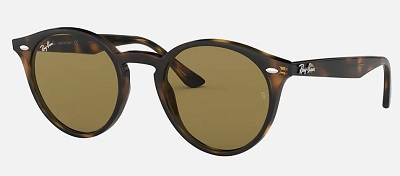 affordable alternative James Bond No Time To Die sunglasses