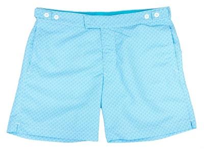 James Bond Skyfall budget swim shorts alternatives