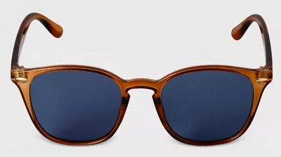 budget Steve McQueen sunglasses