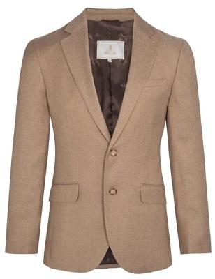 Budget Style Find James Bond SPECTRE Morocco blazer