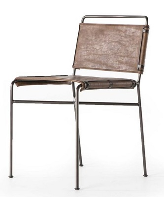 James Bond No Time To Die Jamaica House affordable desk chair