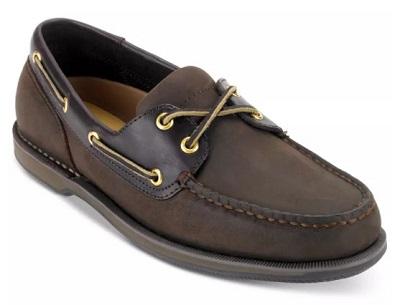 James Bond No Time To Die Jamaica boat shoes budget alternatives
