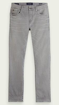 James Bond No Time To Die Jamaica grey jeans affordable alternative