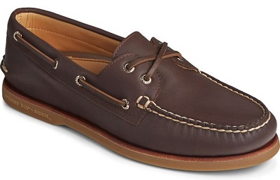 James Bond No Time To Die Jamaica boat shoes alternatives