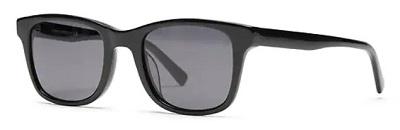James Bond No Time To Die Barton Perreira Joe Sunglasses affordable alternatives