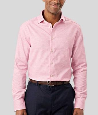 James Bond You Only Live Twice Pink Linen Shirt affordable alternative