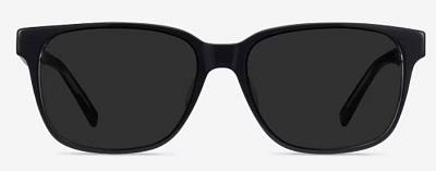 budget James Bond No Time To Die sunglasses