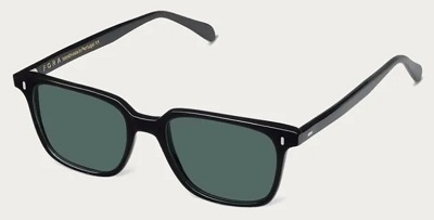 James Bond No Time To Die sunglasses affordable alternatives