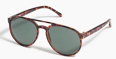 James Bond sunglasses affordable alternatives