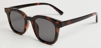 James Bond SPECTRE Tom Ford Snowdon sunglasses budget option