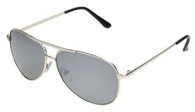 budget James Bond Tom Ford Skyfall Marko sunglasses alternatives